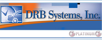 DRB Systems Inc.
