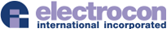 Electrocon International, Inc.