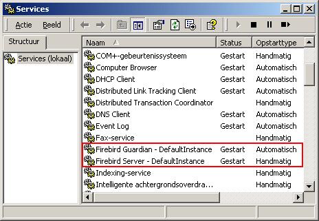 anderen browser wählen