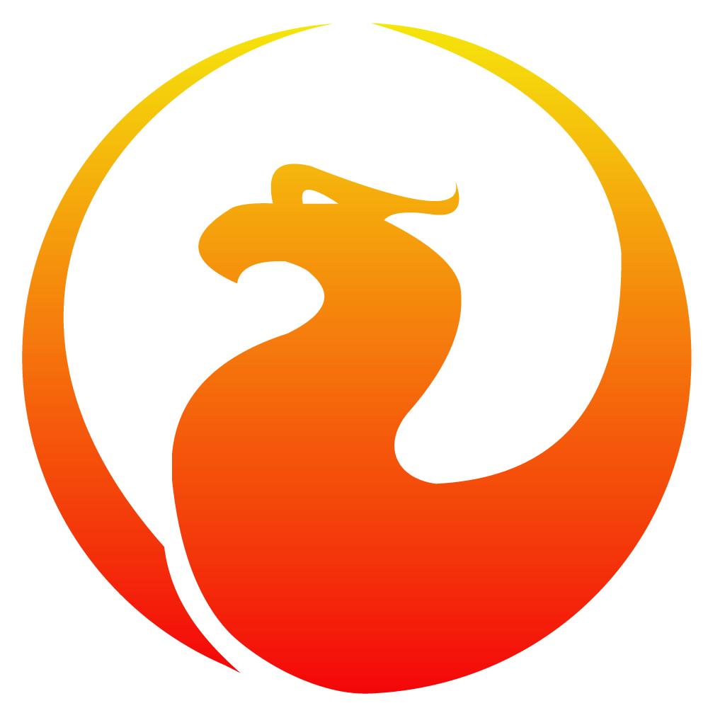 Firebird: Logos