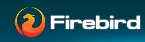 FIREBIRD 2.1 TÉLÉCHARGER